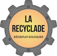 La Recyclade